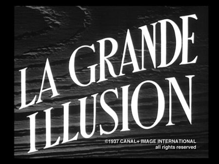 grande-illusion-title-still.jpg