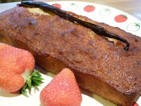 cake pure vanille (1)