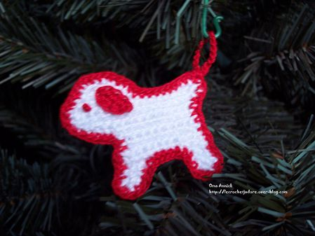 chien-noel-crochet-decoration-sapin