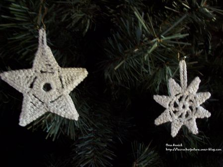mini-etoiles-noel-decoration-sapin-crochet