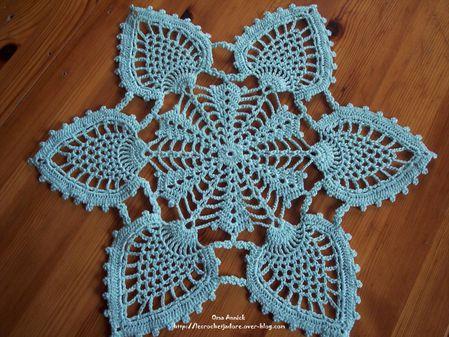 napperon-crochet-decoration