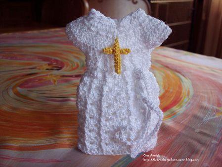 aube-communion-croix-pochette-dragees