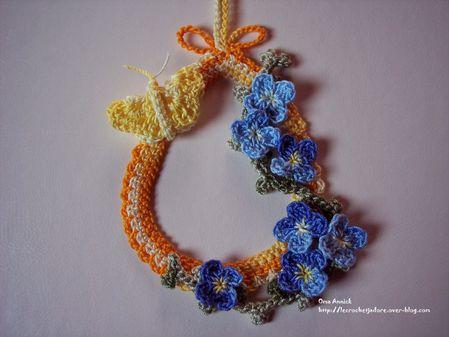 oeuf-fleuri-paques-crochet-deco