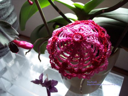 ombrelle-roserouge-crochet-decoration