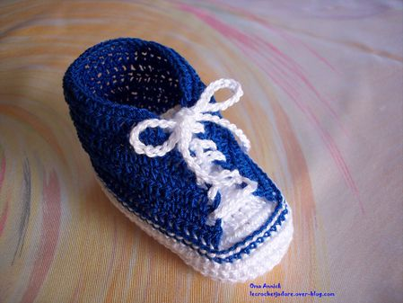 basket-dragees-naissance-mariage-crochet
