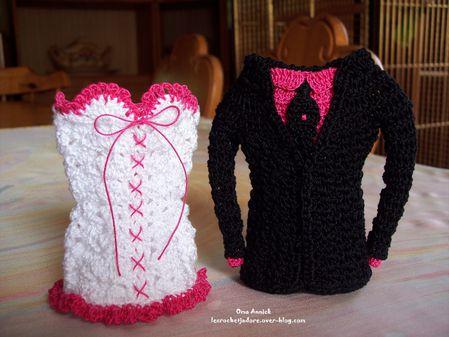 corset-veste-mariage-pochon-dragees-deco-table