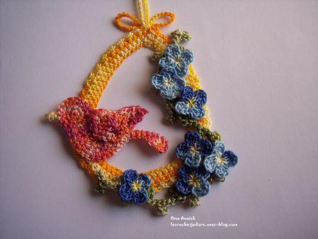 oeuf-oiseau-fleurs-decoration-paques-printemps