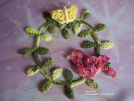 oiseau-printemps-decoration-crochet