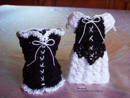 robe-corset-mariage-gothique-dragees-crochet
