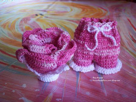 rose-bloomer-pochettes-dragees-bapteme-bebe-crochet
