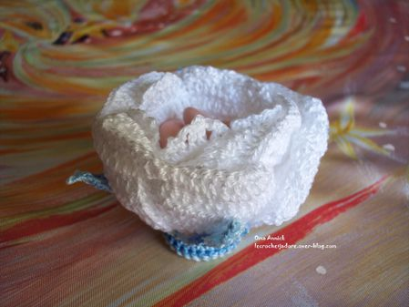 rose-dragees-deco-bapteme-mariage-crochet
