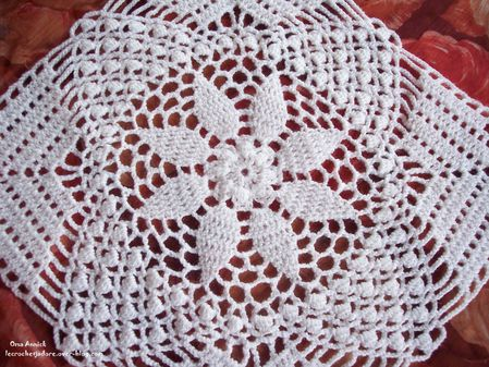 encours-couverture-bapteme-crochet