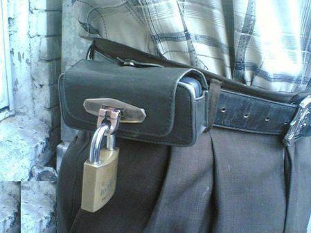 protection-vol-au-maroc.jpg