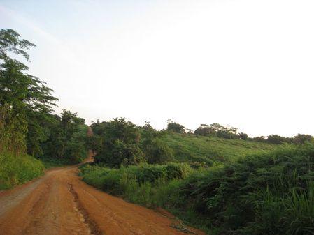 mossendjo-gare-piste