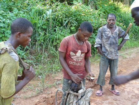 route-mossendjo-chasseurs-vente