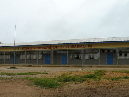 saras-mayombe-village-ecole
