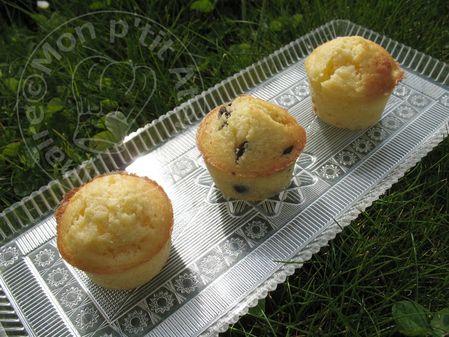 mini-muffin-ananas4.JPG