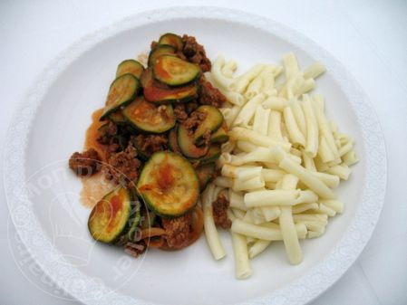curry-de-boeuf-aux-courgettes4-copie-1.JPG