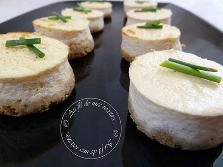 01_cecile-Mini-cheesecakes-saumon-fume--1-.jpg