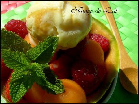 melon gourmand 2010 012-1