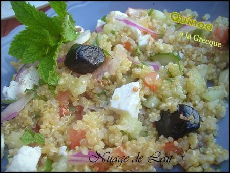 salade de Quinoa fa+on salade Grecque 005-1