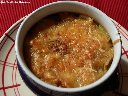 soupe de noel.JPG.1
