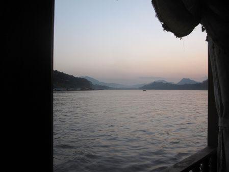 Mekong-064.JPG