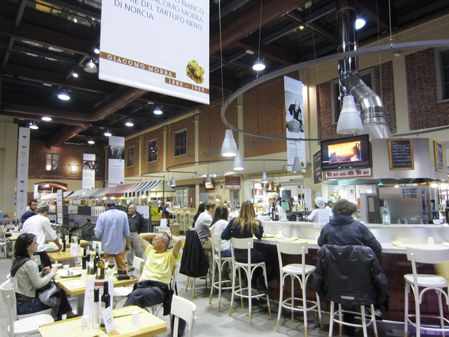 Eataly 3