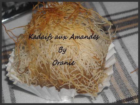 KADAIFSAMANDES2.jpg