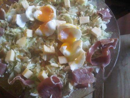 salade d'hiver présentation [500]
