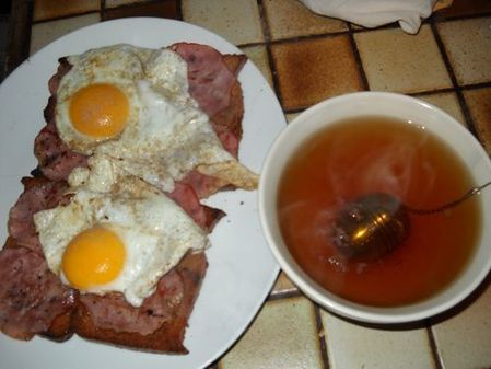 English-breakfast-Presentation--500-.jpg