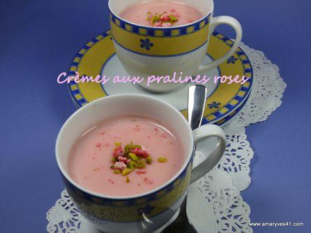 20110131 crèmes roses pralines 013-1