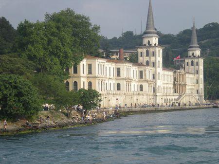 TurquieN5204.jpg