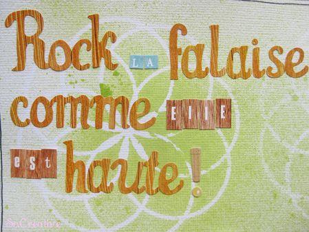 Rock-La-Vallee-0009.JPG