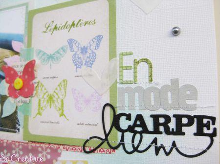 En-Mode-CarpeDiem-4.JPG