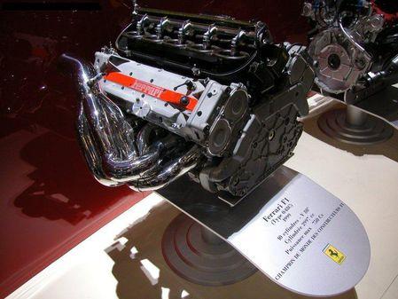 Ferrari_Moteur.jpg