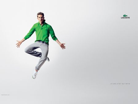 Brands_Clothes_Lacoste_008095_.jpg