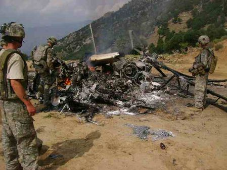 Helicopter_shot_down_in_Kandahar-7killed.jpg