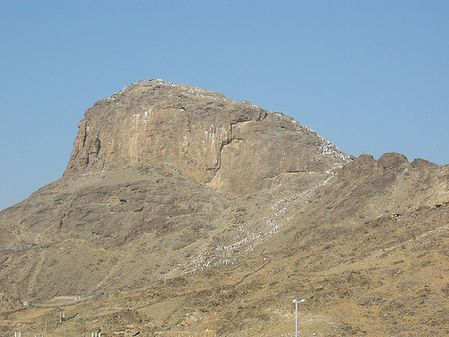 Jabal-Un-Nur---Grotte-de-Hira.jpg