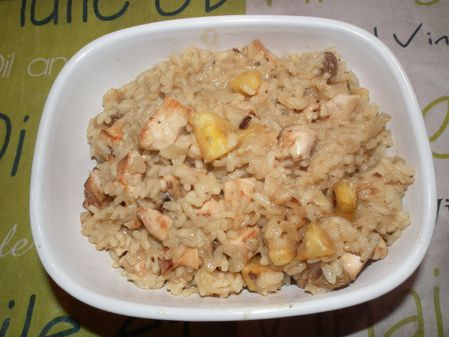 RISOTTO-POULET-ANANAS.JPG
