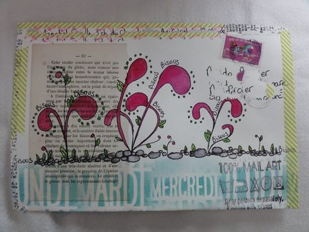 mail-art-annabel-blog.jpg