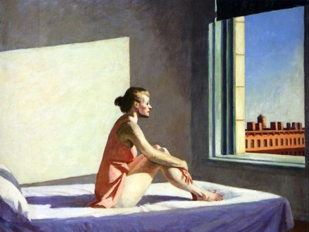 edward-hopper-morning-sun.52.jpg
