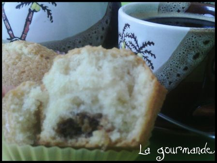 muffins-coco.JPG