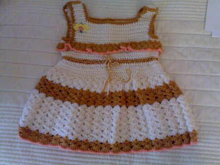 Collection automne chatigne crochet bebe