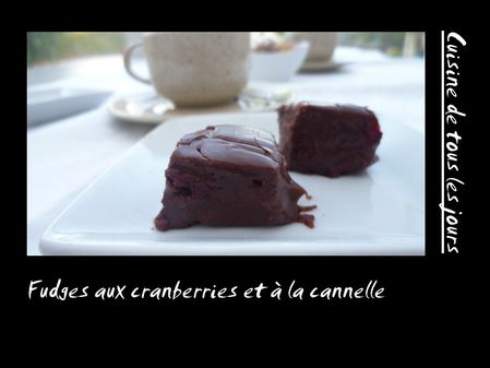 Fudges-aux-cranberries-et-a-la-cannelle.jpg