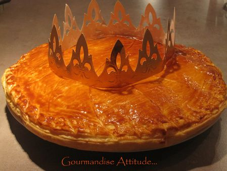 Galettes 2013