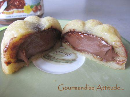 Petites-charlottes-banane-Nutella2.JPG