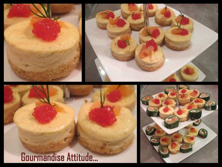 Mini-cheesecake-au-saumon-3-jpg