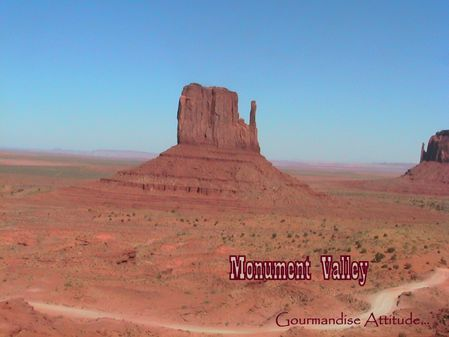7. Monument-Valley