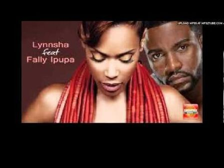 gratuitement fally ipupa ft lynnsha